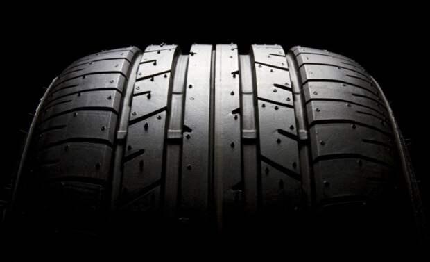 Мифы и факты об автомобильных покрышках