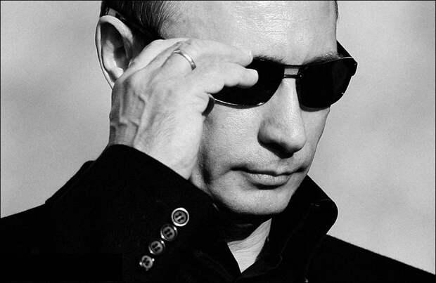 «Даст фору любому»: стало известно, почему спорить с Путиным опасно