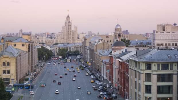 Зампостпред РФ при ООН считает закрытым вопрос о Крыме