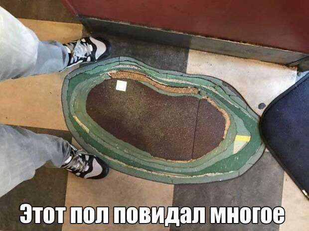 1484677369_53