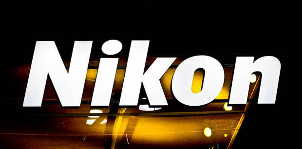 Выручка Nikon упала на 23,7%, год оказался убыточным