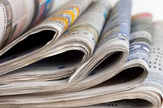 В МИД РФ осудили дискриминацию журналистов на Украине и в Прибалтике