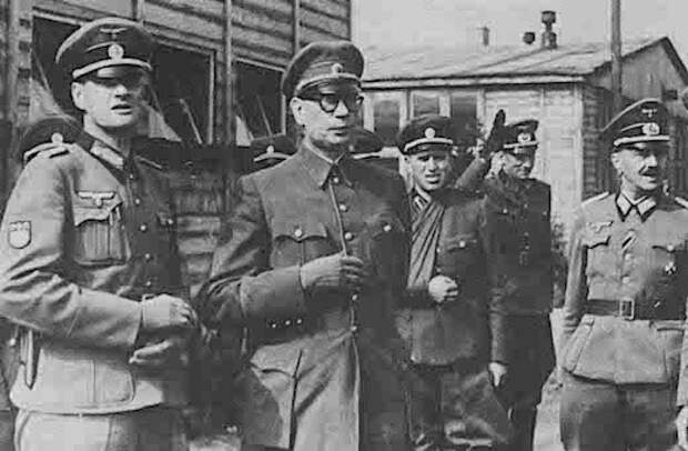 Почему Сталин называл генерала Власова «Спасителем Москвы»