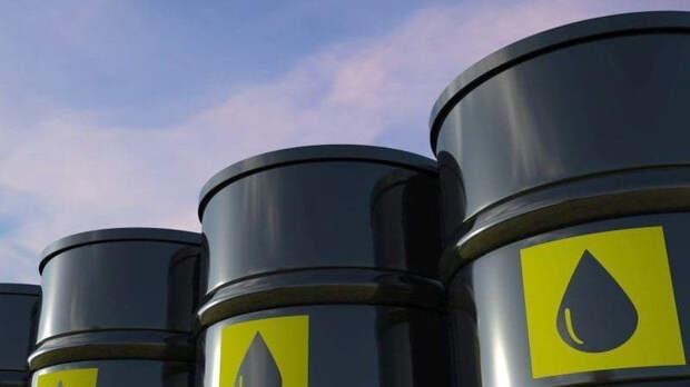 Кабмин принял новые меры по стабилизации цен на топливо