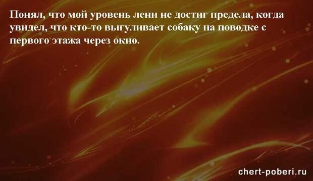 Самые смешные анекдоты ежедневная подборка chert-poberi-anekdoty-chert-poberi-anekdoty-40520603092020-14 картинка chert-poberi-anekdoty-40520603092020-14