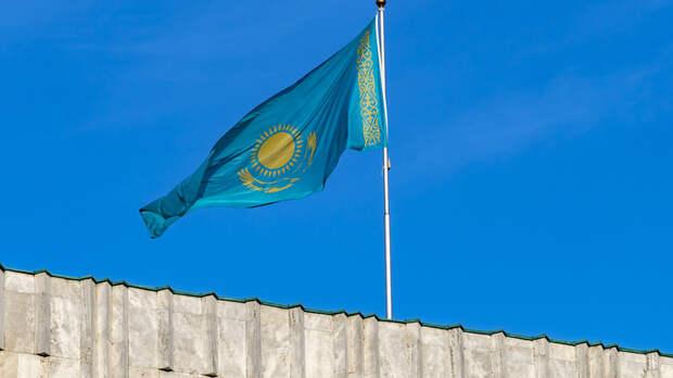 """""""Это не твоя историческая родина!"""" Казахстан выдавливает русских и сажает в тюрьмы защищающих Россию"""