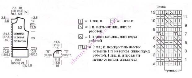 5177462_zhaket_264_shema (700x284, 46Kb)