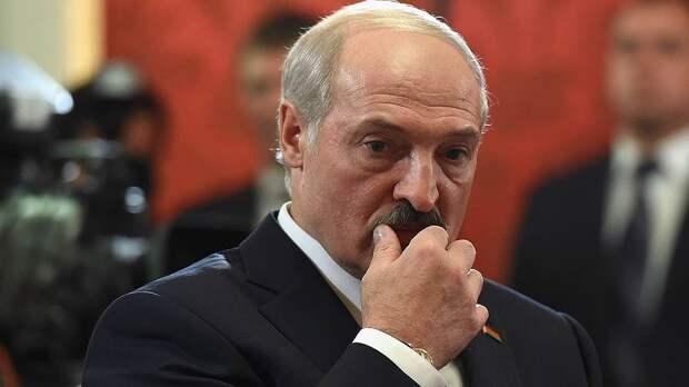 Лукашенко захотел от России много денег