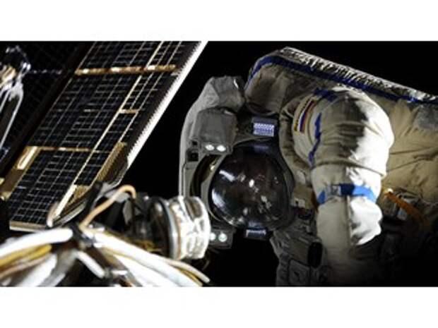 Идея заменить МКС вызывает серию неприятных вопросов