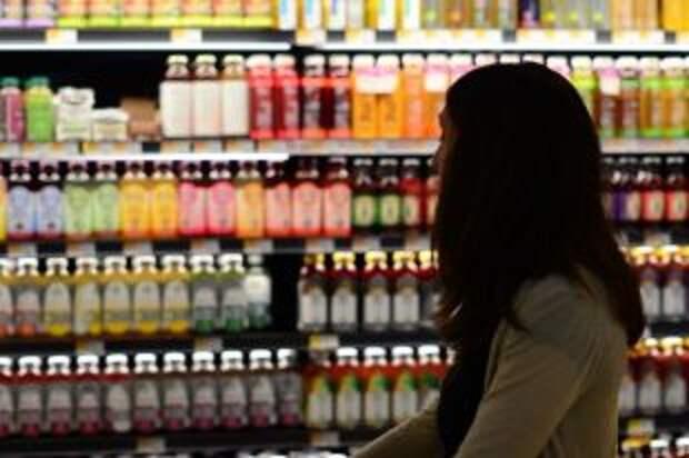 Вредны ли пищевые ароматизаторы?