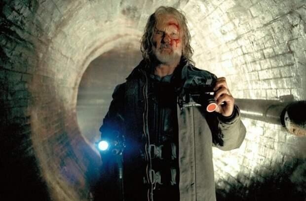10 фильмов, где создатели  воскресили персонажей из мёртвых для продолжения