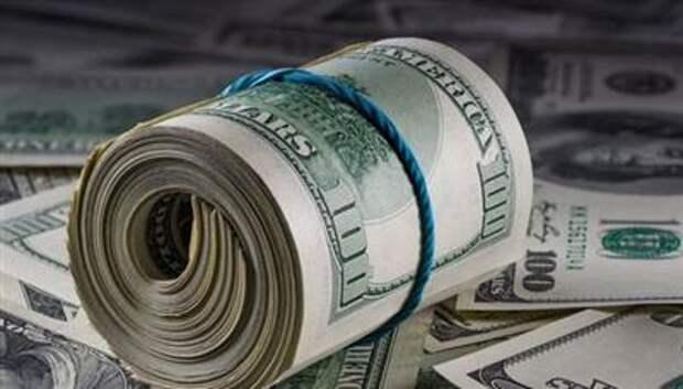 Чистый отток из инвестирующих в РФ фонды за неделю по 11 августа составил $20 млн - EPFR