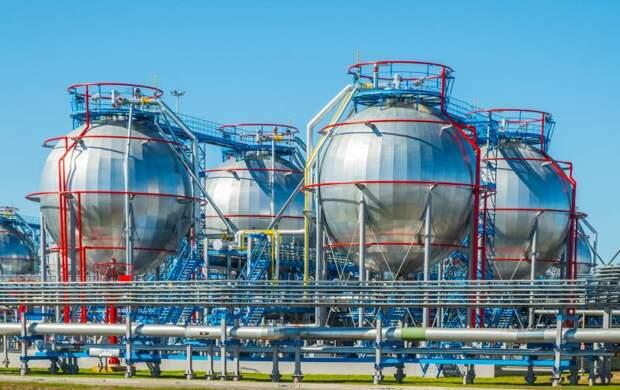 Германия попала в газовую ловушку России на десятилетия – польская пресса