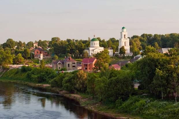 На расстоянии, но вживую: эксперты прокомментировали создание в Тверской области образовательного центра