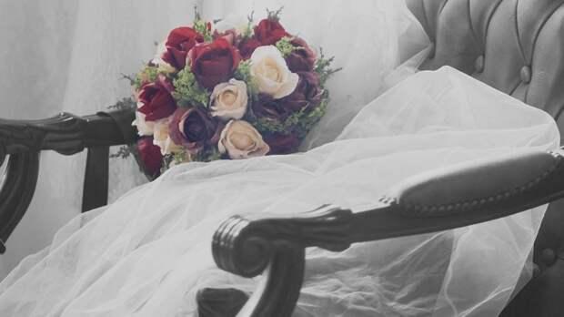 В Индии невеста бросила жениха за незнание таблицы умножения