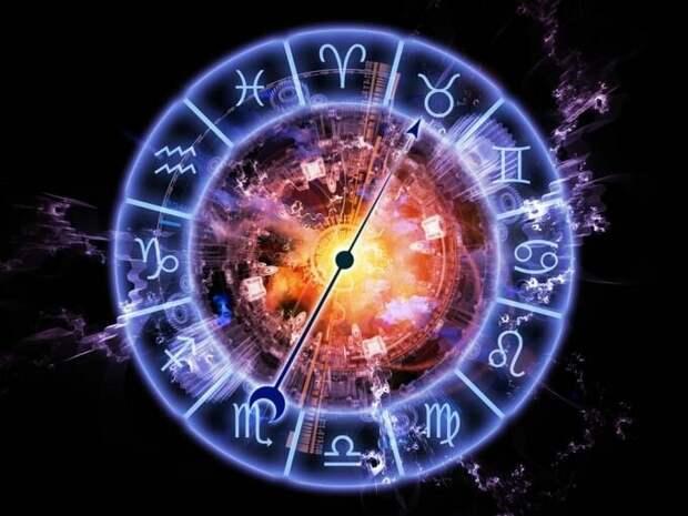 Почему не стоит любить эти знаки Зодиака