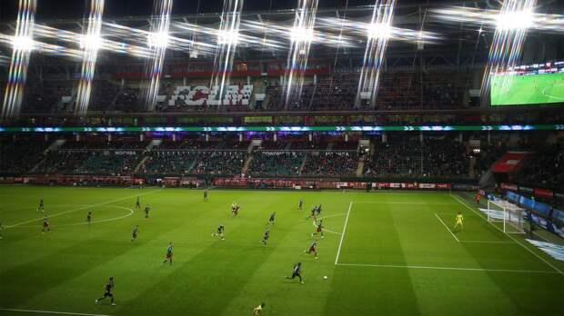Зачем стадиону «Локо» нужна реконструкция? Сколько это будет стоить? Отвечает архитектор «РЖД Арены»