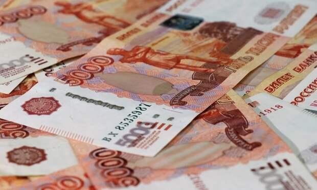 Инвесторы пока что решились вложить в Крым только 84 миллиарда рублей