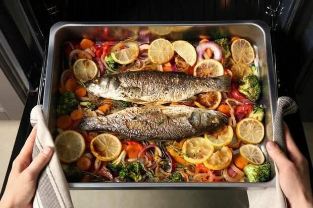Как запекать блюда, чтобы они получились вкусными? Рукав, фольга, горшочек? Тонкости приготовления в духовке