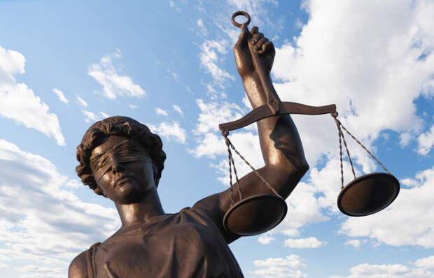 В России могут ввести понятие «уголовный проступок»