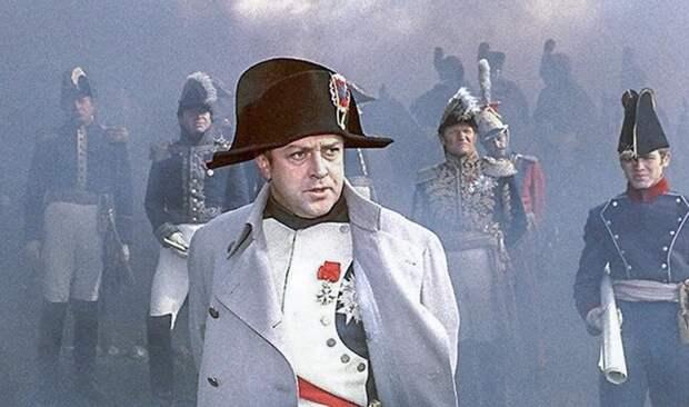 Как Наполеон стал одним из главных персонажей русского прошлого
