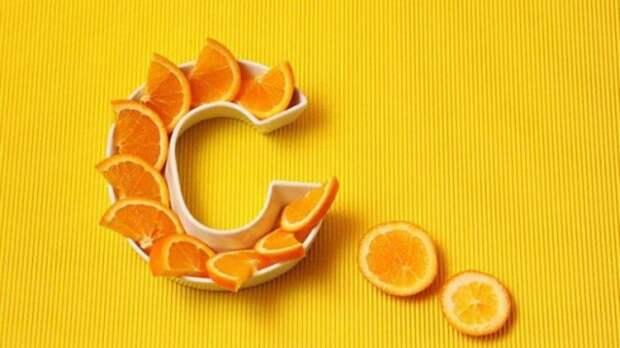 Иммунные свойства витамина С