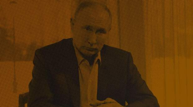 Путин объявил о скором запуске производства четвертой вакцины против COVID-19