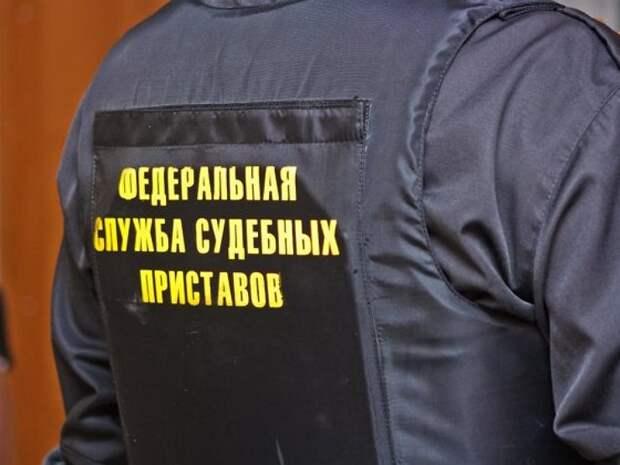 Госдума отменит лишение «прав» за долги по штрафам