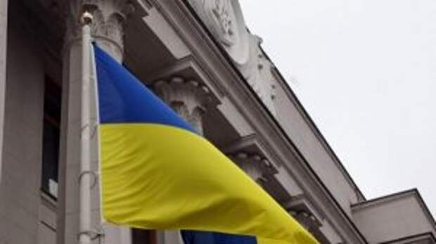 Киев сел в лужу из-за вывоза Россией украинцев из Непала