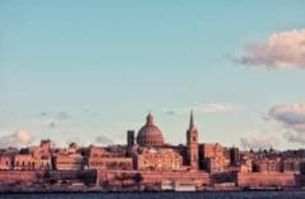 Выбраны лучшие достопримечательности Мальты
