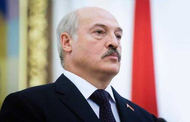 Лукашенко озвучит одно из главных решений за время пребывания у власти (ВИДЕО)
