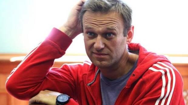 Навыезд свещами: ФБК Навального перебирается вГрузию