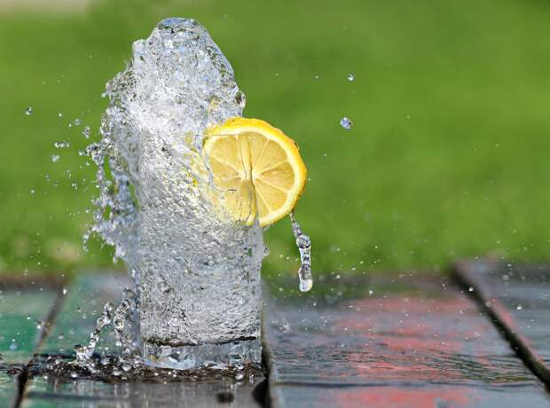 До +30 градусов ожидается в Удмуртии в понедельник