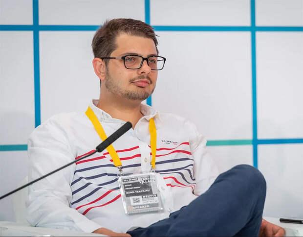 Жан Просянов
