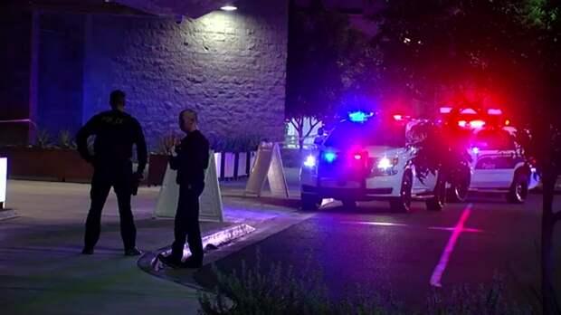 Восемь человек погибли при стрельбе в Колорадо и Аризоне