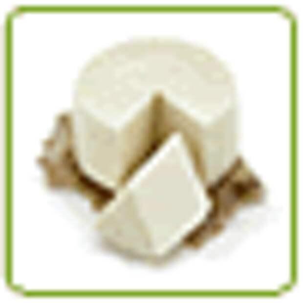 Как приготовить рулетики из кабачков цукини с сыром