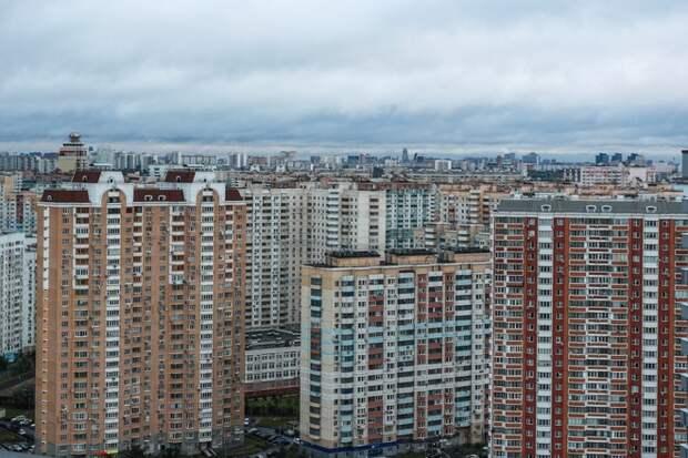 Россиянам рассказали о нюансах рефинансирования ипотеки