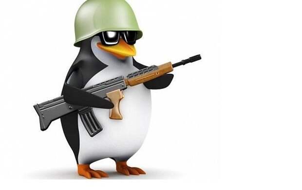 100 - процентная отмазка от службы в армии прикол., юмор