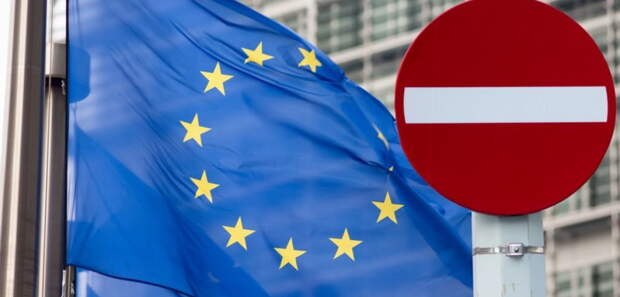 Украина – ЕС: безвизовая сказка подошла к концу?