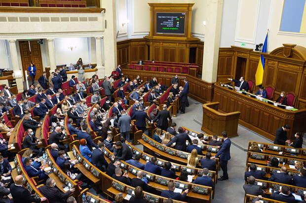 «Пустота обвинений»: как в ГП Украины заявили об отсутствии доказательств «финансирования терроризма» Медведчуком