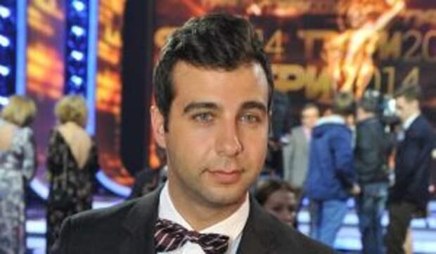 «Чудовищное событие»: Иван Ургант отказался от шуток после трагедии в Казани