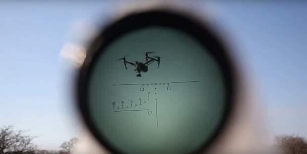 Снайперы ЮВО готовятся к конкурсу «Снайперский рубеж»
