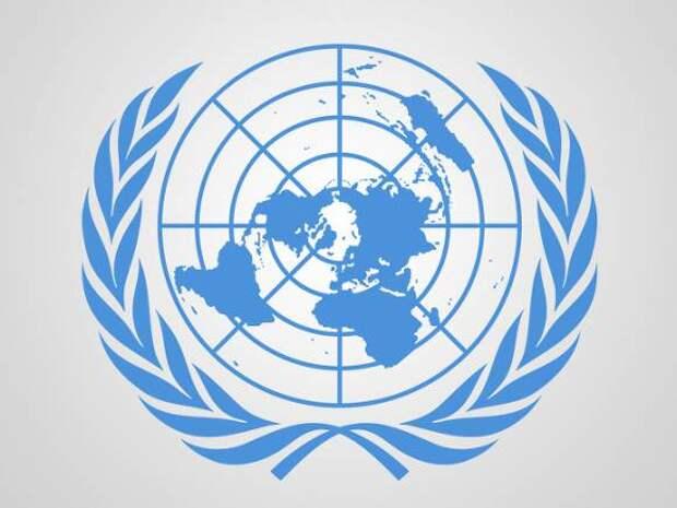 Спецпосланник ООН призвал Палестину и Израиль прекратить обстрелы