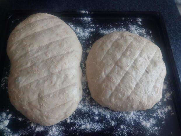 Домашний картофельный хлеб с жареным луком (два рецепта) Хлеб, Рецепт, Хлебопечка, Кулинария, Вкусно, Еда, Длиннопост