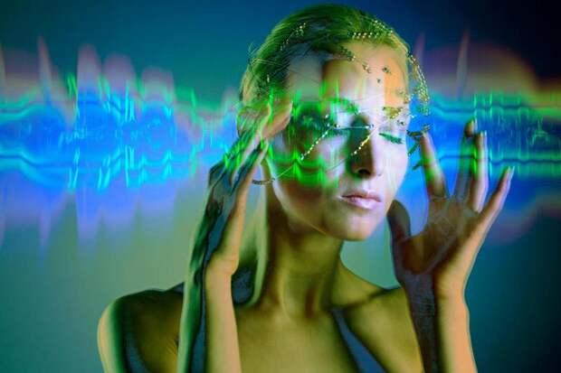 10 удивительных вещей, на которые способен ваш мозг, но вы даже не подозревали о них