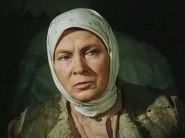 Л. Соколова