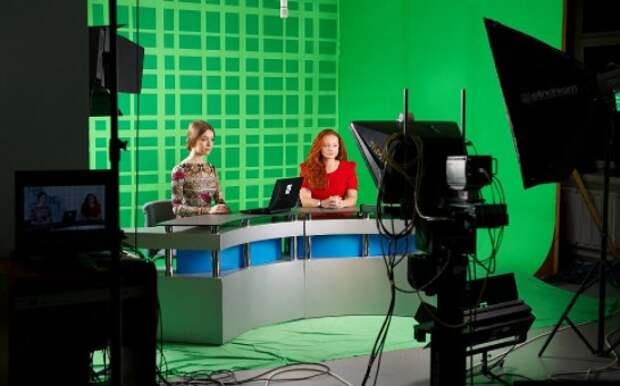 Общественная палата РТ подготовит 5 тысяч наблюдателей на осенние выборы в Госдуму