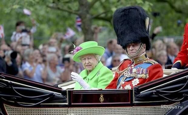 Картинки по запросу королева елизавета фото