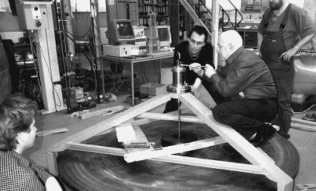 Запрещенные двигатели СССР: их сочли слишком эффективными