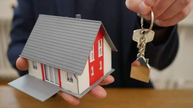 Льготную ипотеку для приобретения жилья в новостройках могут продлить в РФ